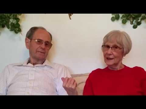 Testimonial of Working With Keith Murray | ExpertMedicare.com