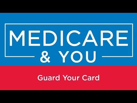 Guard Your Card