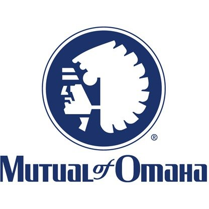 Mutual of Omaha Medicare supplements