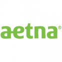 aetna-green.png